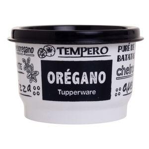 Tupper_Potinho_Oregano_Tupperw_72
