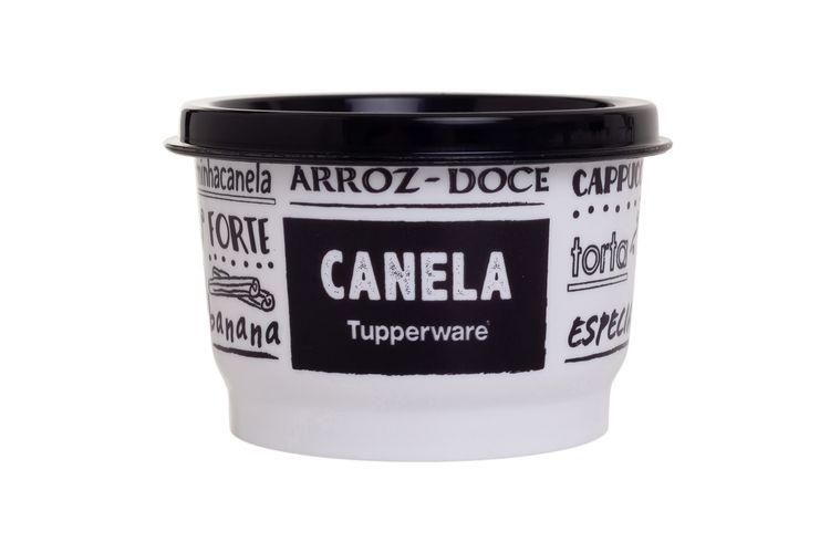 Tupper_Potinho_Canela_Tupperwa_549