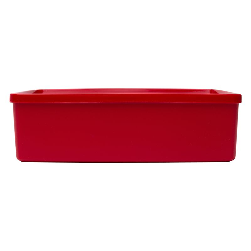 Caixa_Ideal_Carne_Tupperware_1_46