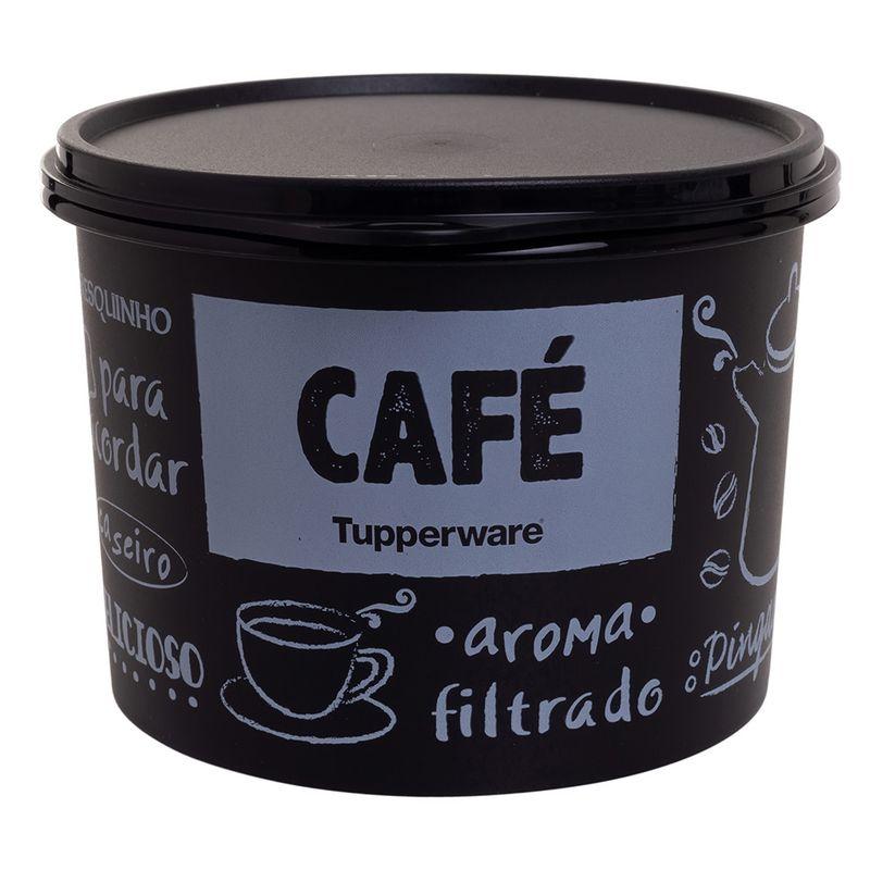 Tupper_Caixa_Cafe_PB_700_g_340