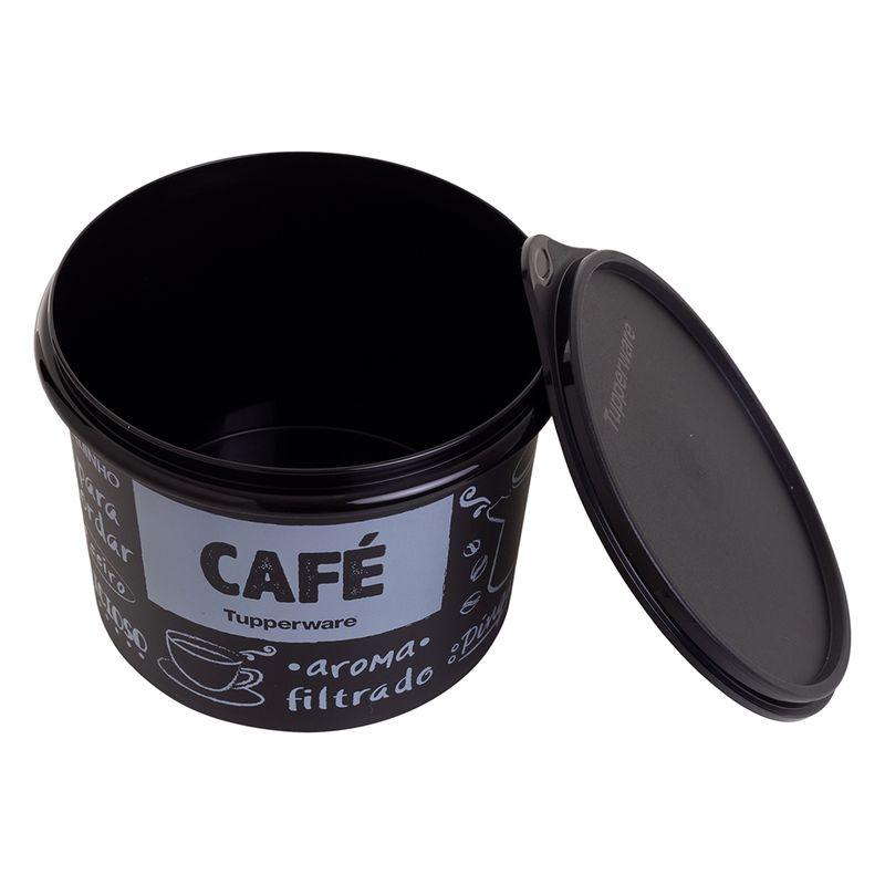 Tupper_Caixa_Cafe_PB_700_g_176