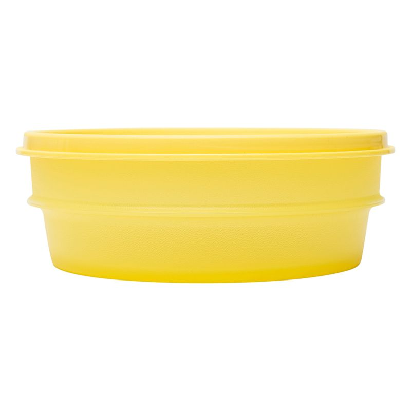 Pote_Dinmico_Tupperware_400ml_2