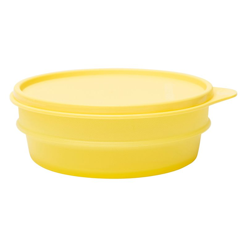 Pote_Dinmico_Tupperware_400ml_150