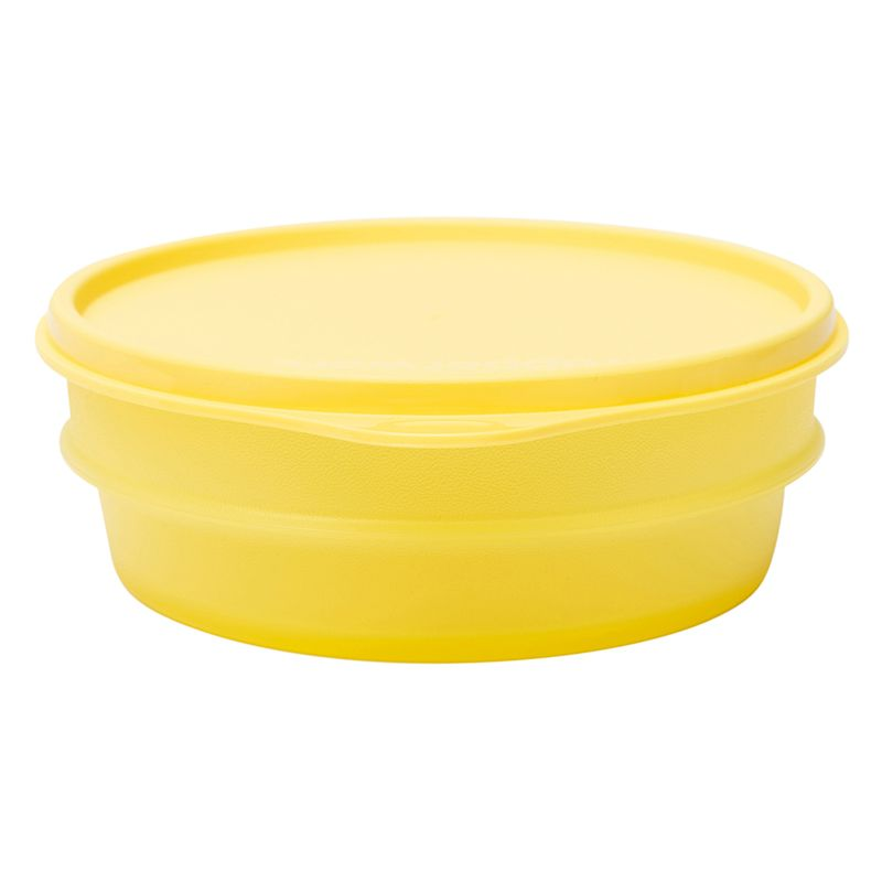 Pote_Dinmico_Tupperware_400ml_524