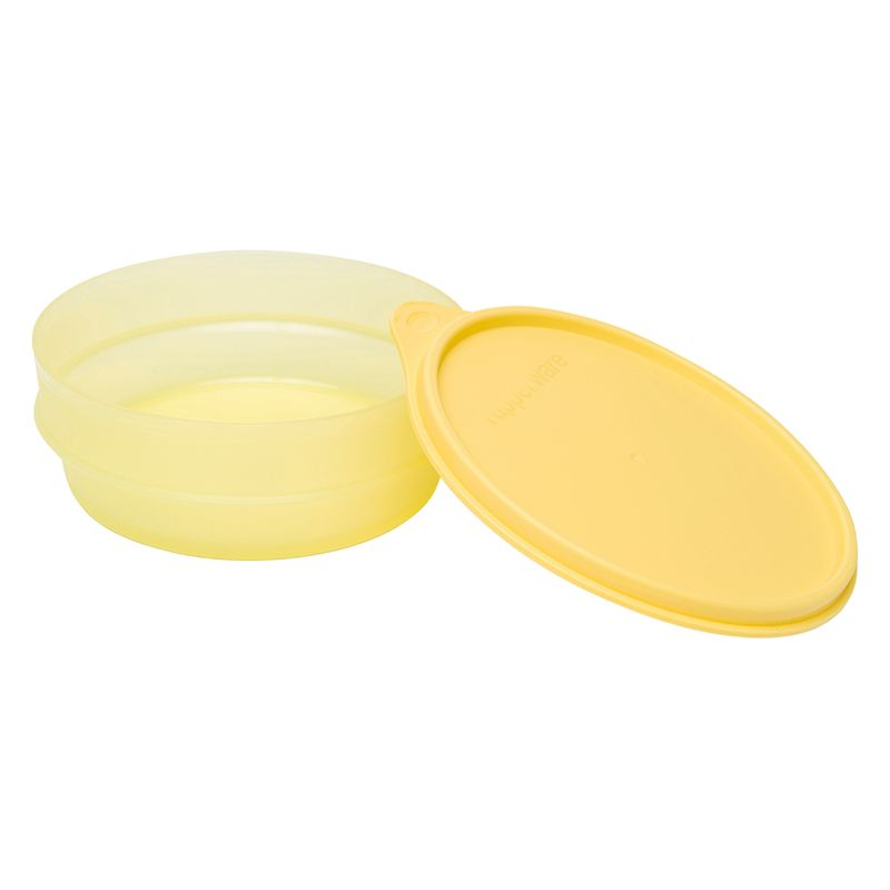Pote_Dinmico_Tupperware_400ml_438