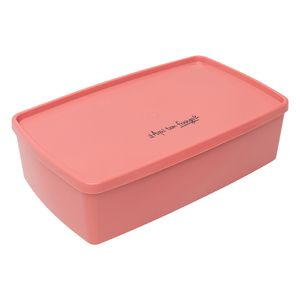 Caixa_Ideal_Frango_Tupperware__652