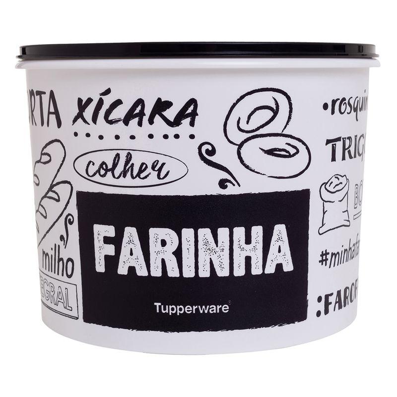 Tupper_Caixa_Farinha_PB_35_Lit_124