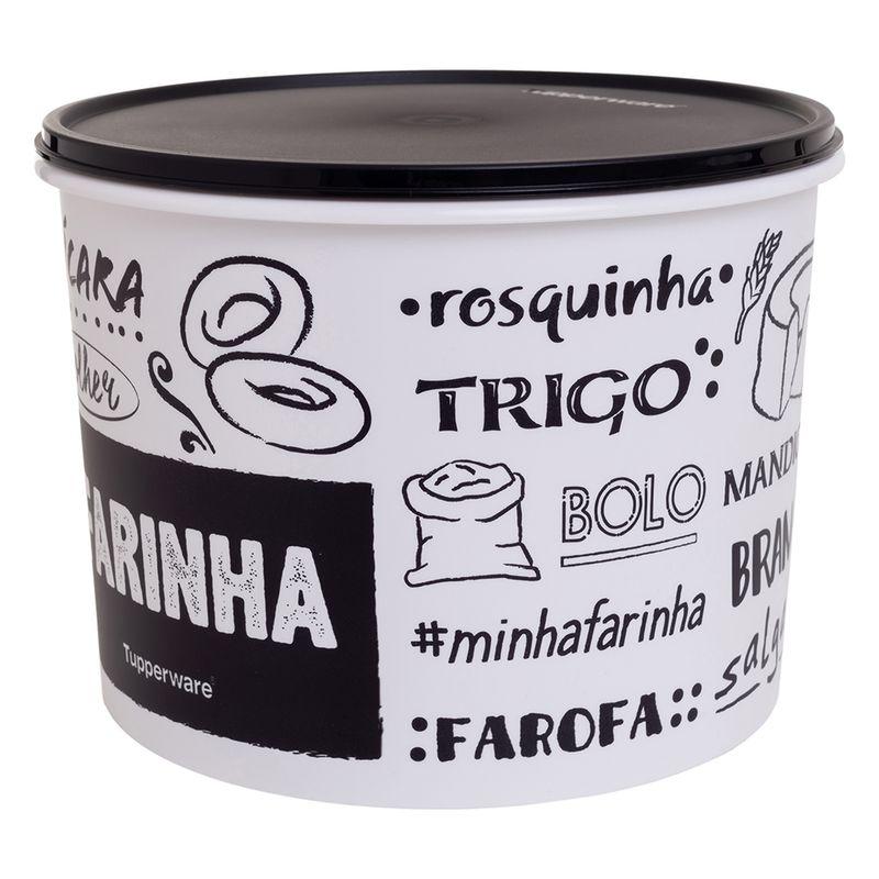 Tupper_Caixa_Farinha_PB_35_Lit_357
