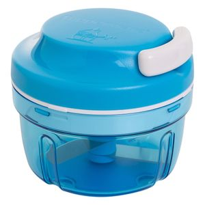 Turbo_Chef_Tupperware_300ml_820