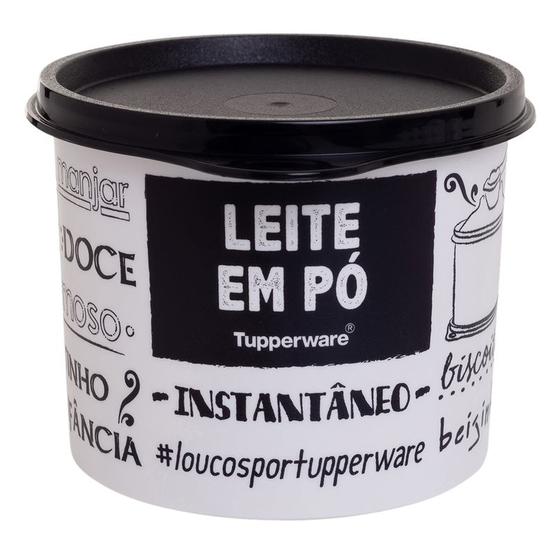 Tupper_Redondinha_Leite_em_Po__516