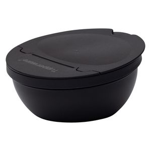 Saleiro_Tupperware_300g_986