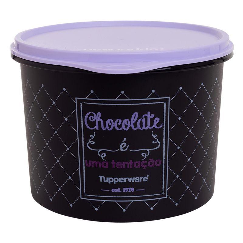 Tupper_Caixa_Chocolate_Bistr_1_512