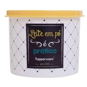 Tupper_Redondinha_Leite_em_Po__243