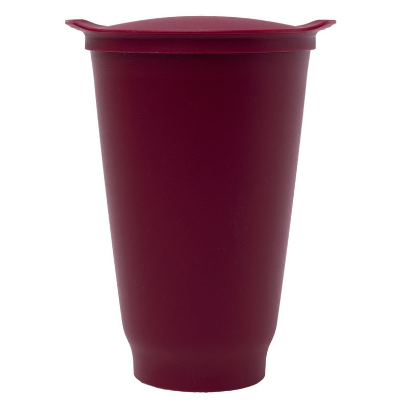 Copo_Allegra_Tupperware_450ml_115