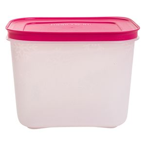 Freezer_Line_Tupperware_11_Lit_638