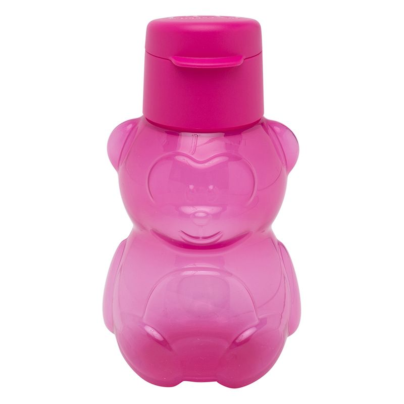 Eco_Kids_Urso_Rosa_350ml_279