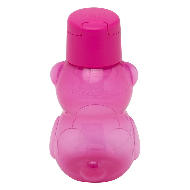 Eco_Kids_Urso_Rosa_350ml_604