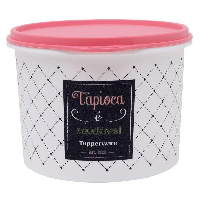 Tupper_Caixa_Tapioca_Bistr_16k_104