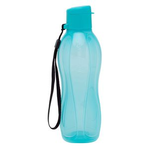 Eco_Tupper_Plus_Tropical_500ml_879