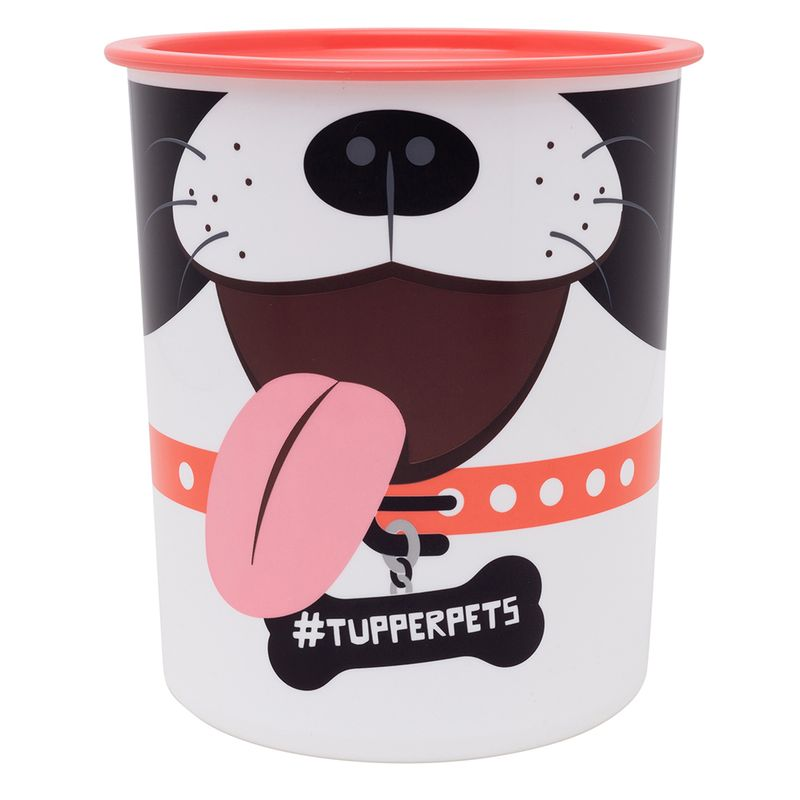 Super_Instantnea_Slim_3_Tupper_703
