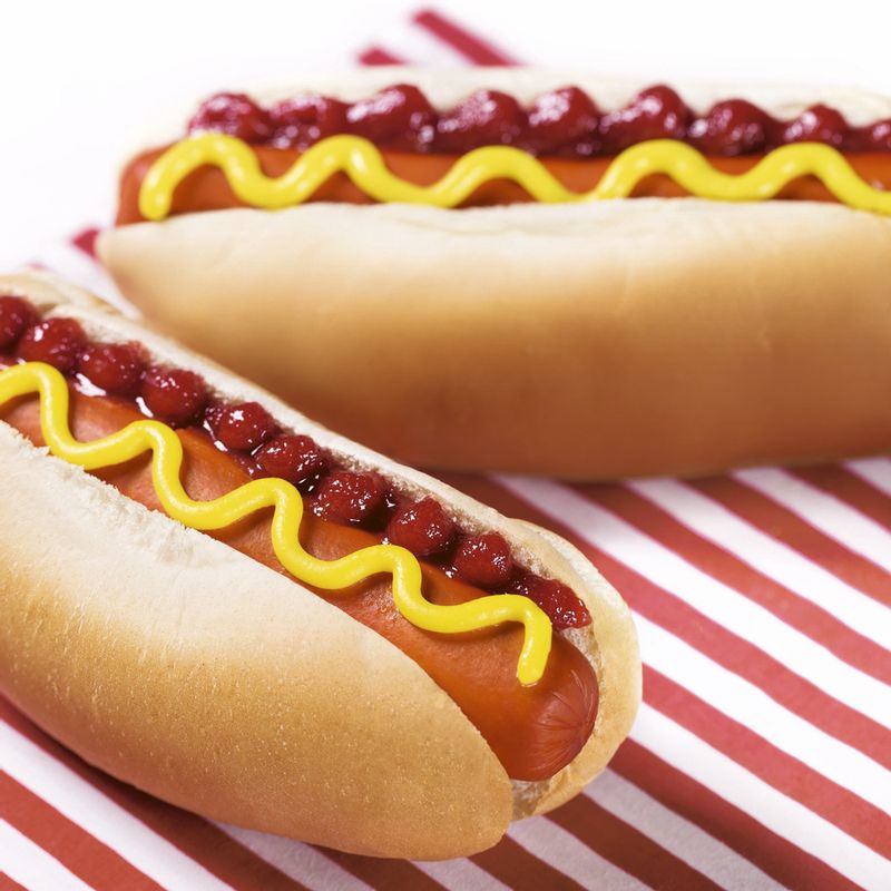 Hot-Dog_1000x1000