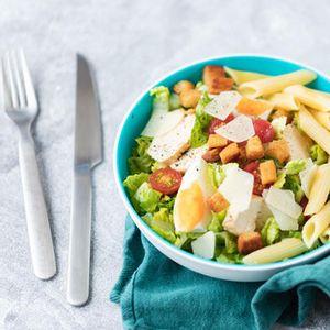 Ceasar-Salad-1000x1000