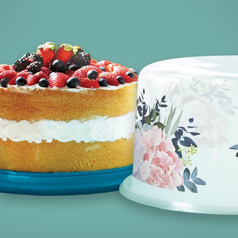 BOLO-NAKED-CAKE_1000x1000