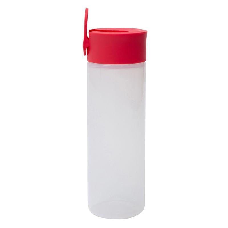 Dispenser_para_Molhos_340ml_424