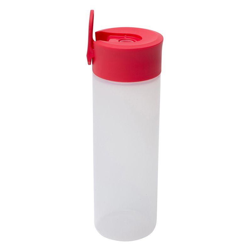 Dispenser_para_Molhos_340ml_83