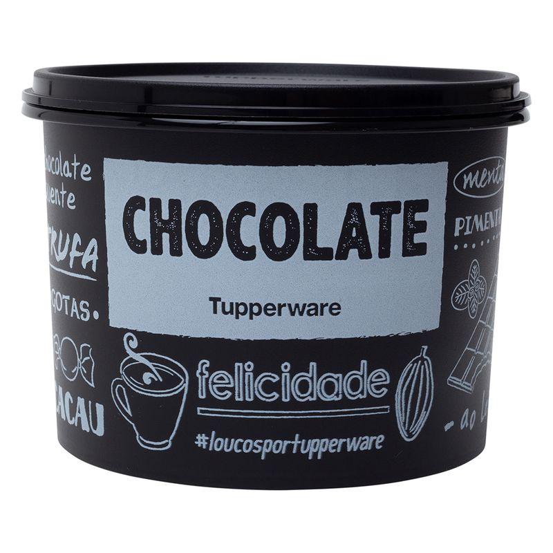 Tupper_Caixa_Chocolate_PB_13kg_2