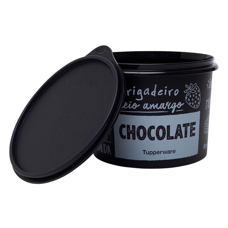 Tupper_Caixa_Chocolate_PB_13kg_300